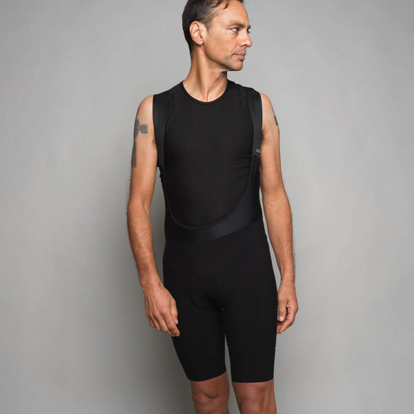Men's Signature Bib Shorts