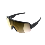 Aim Sunglasses