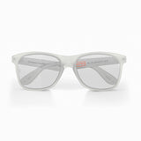 ANVMA Sunglasses - Snow - Rouleur