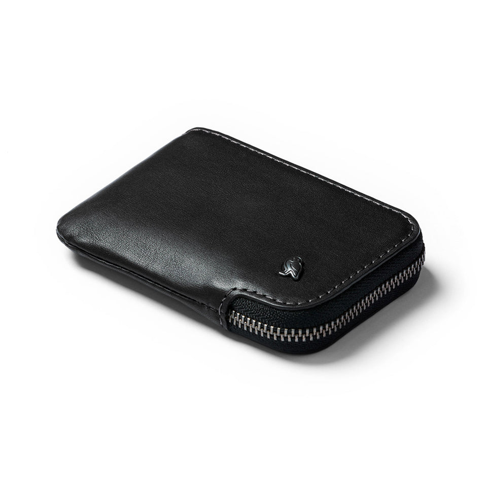 Bellroy - Card Pocket - Black