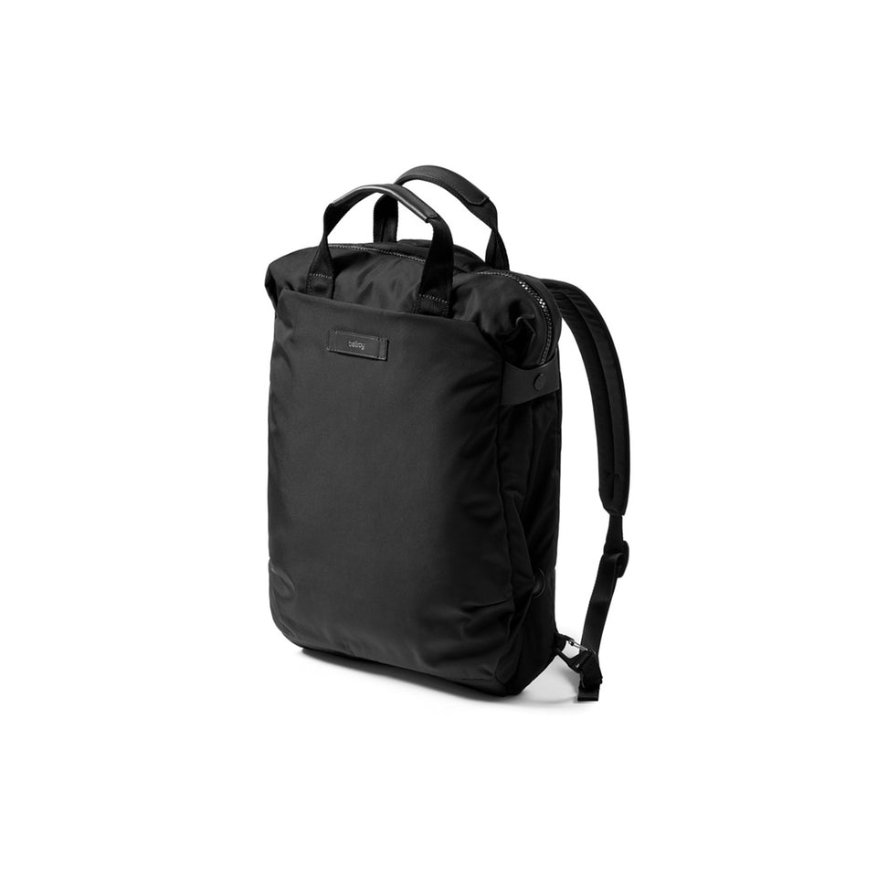 Bellroy - Duo Totepack - Black