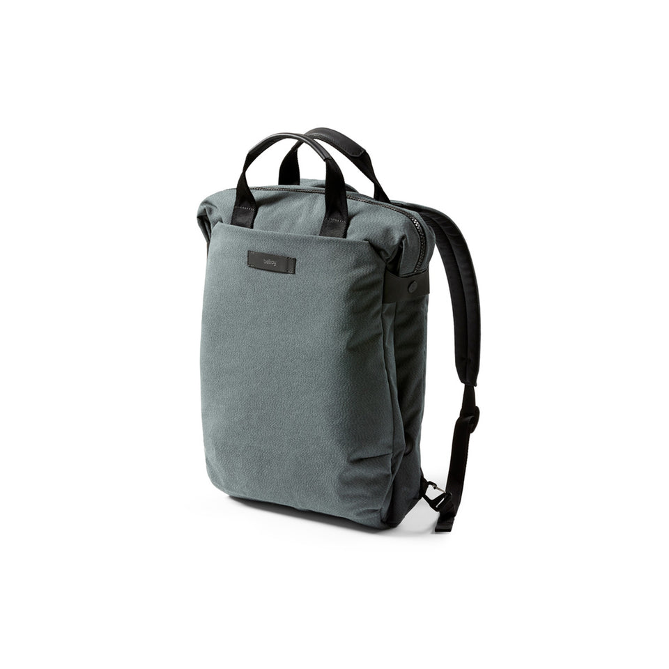 Bellroy - Duo Totepack - Moss Grey