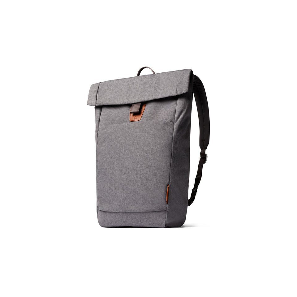 Bellroy - Studio Backpack - Mid Grey