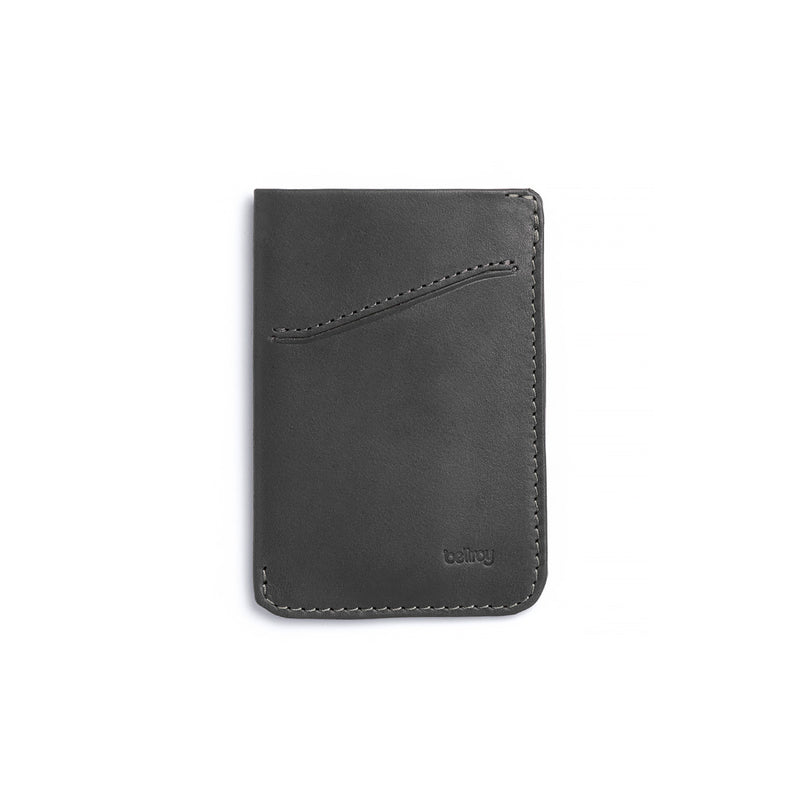 Card Sleeve - Charcoal - Rouleur