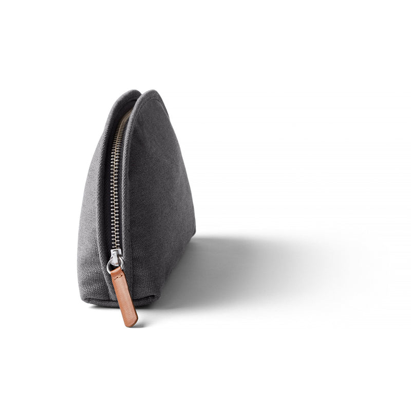 Bellroy - Classic Pouch - Midgrey