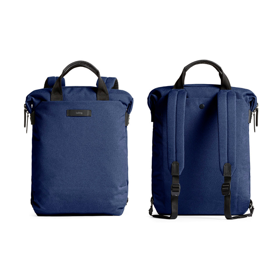 Bellroy - Duo Totepack - Ink Blue