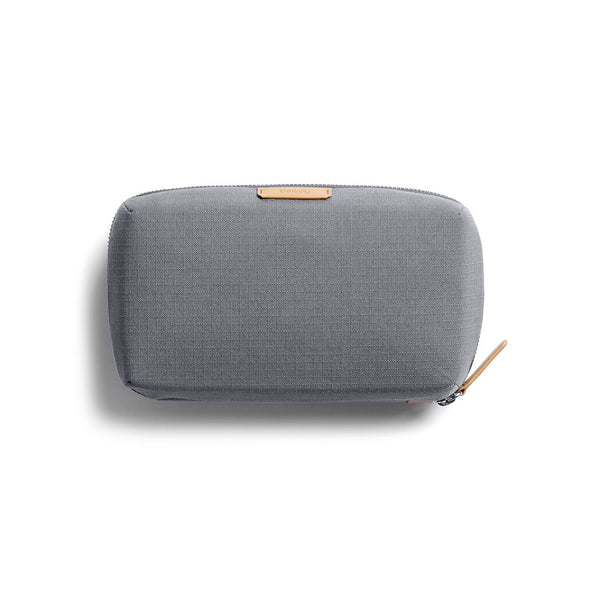 Bellroy - Tech Kit Pouch - Mid Grey