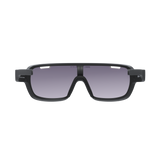 Do Blade Sunglasses