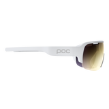 DO Half Blade Sunglasses