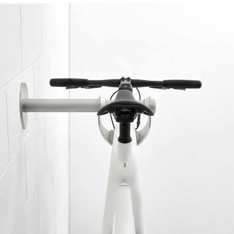 Kryon Mono Wall-Mounted Bike Storage