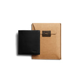 Note Sleeve RFDI Wallet - Black - Rouleur