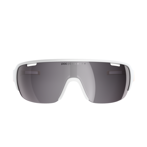 DO Half Blade AVIP Sunglasses