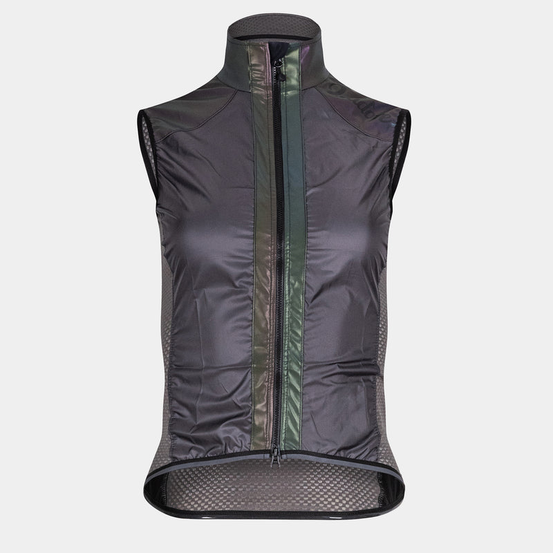 Women's Alternative Gilet