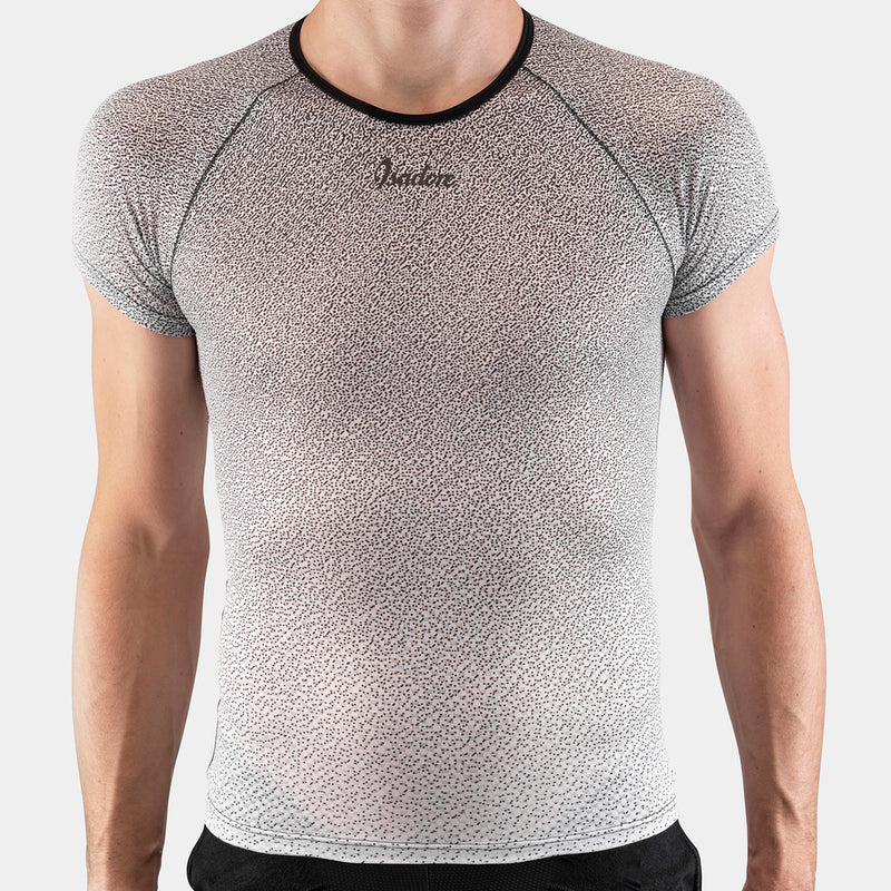 Alternative SS Baselayer Black/White