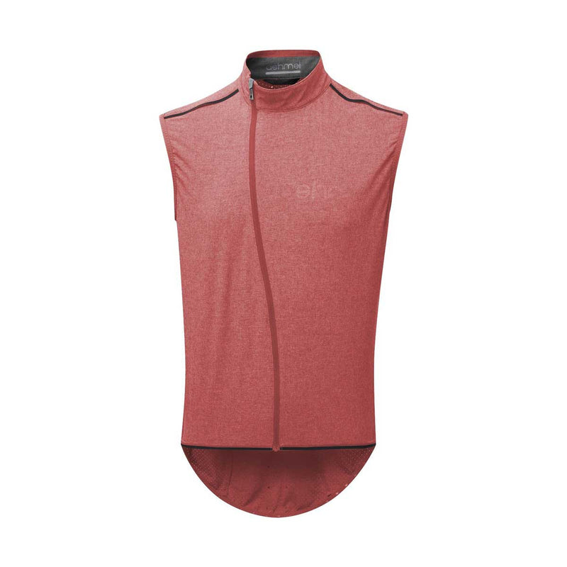 Men's Cycle Gilet