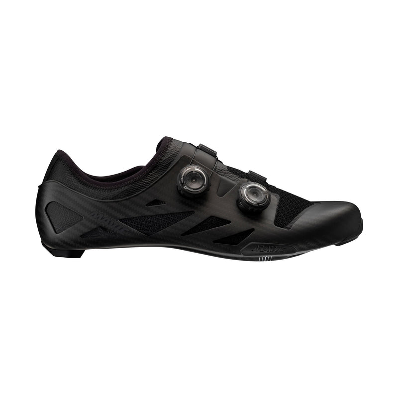 Comete Ultimate II Shoe - Rouleur
