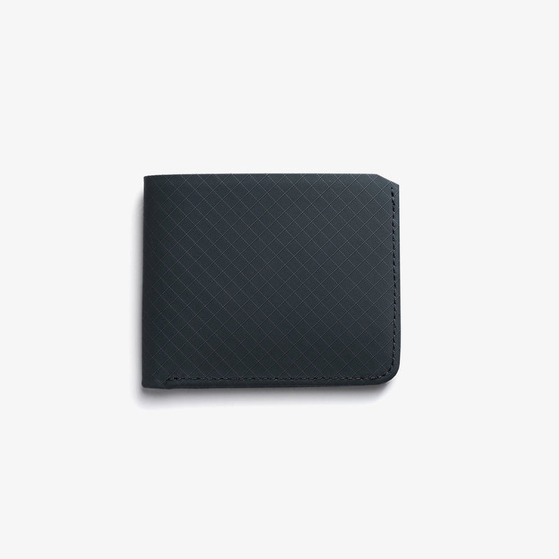 Division Billfold Wallets Pioneer Carry Navy