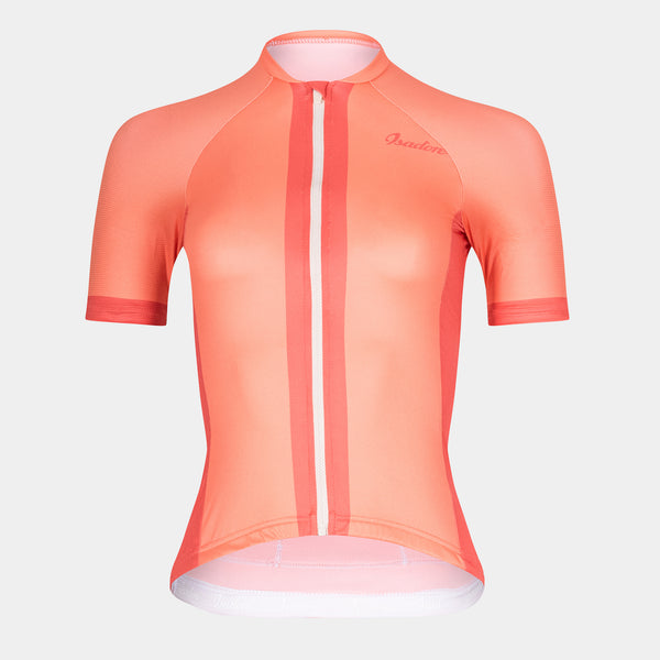 Women's Debut Jersey Coral Reef