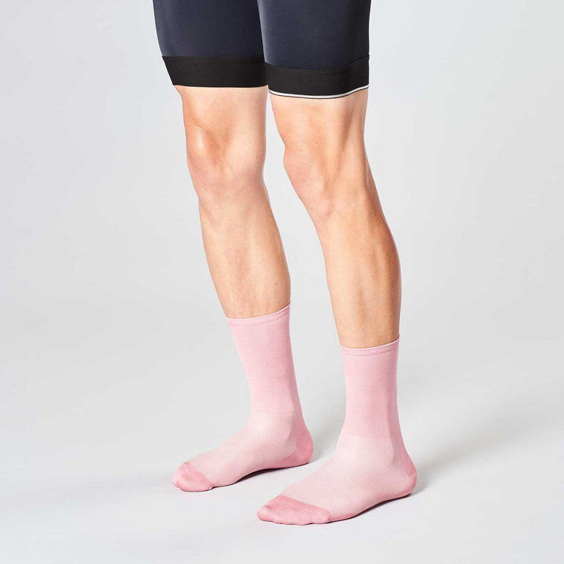Fingerscrossed Socks - Classic Bubble - Rouleur