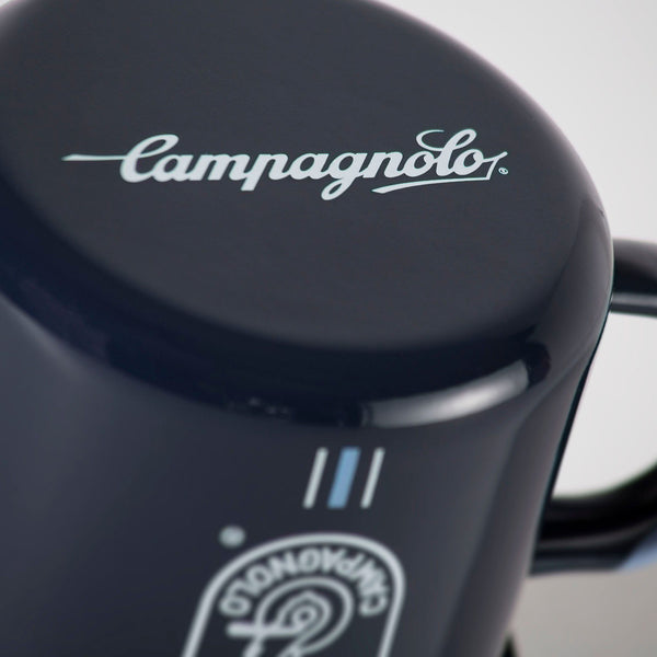 Giant Coffee Mug - Rouleur