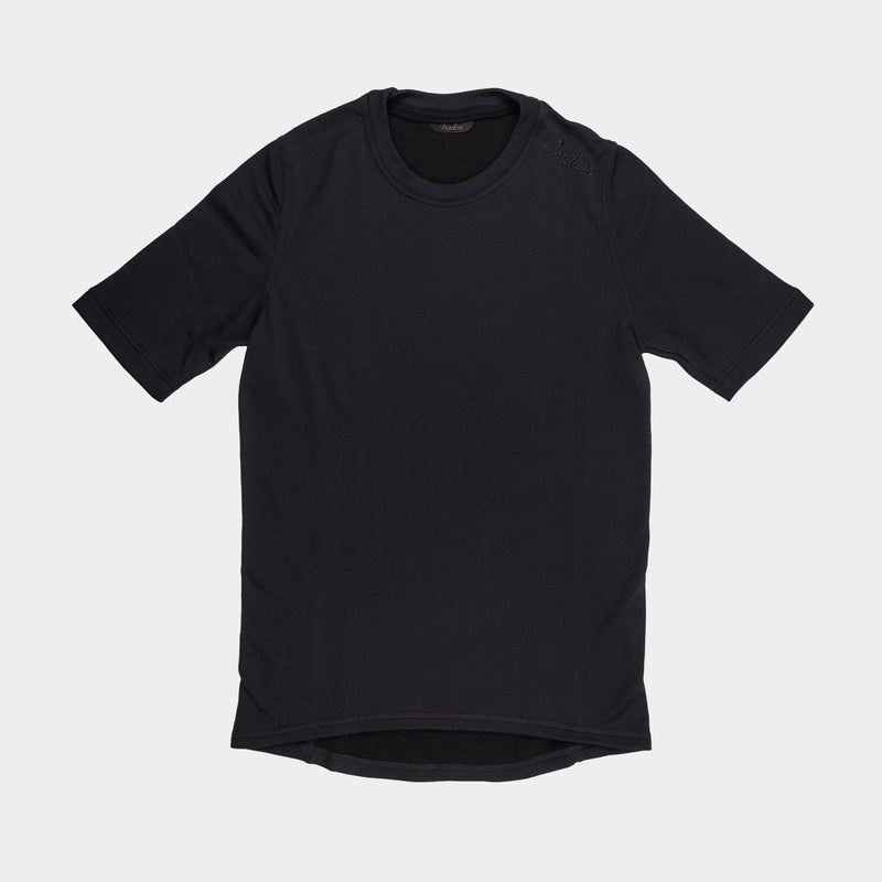 IAR T-Shirt Anthracite
