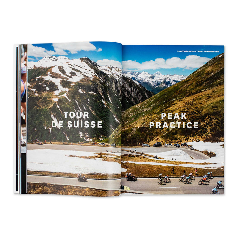 Issue 19.8 - Rouleur