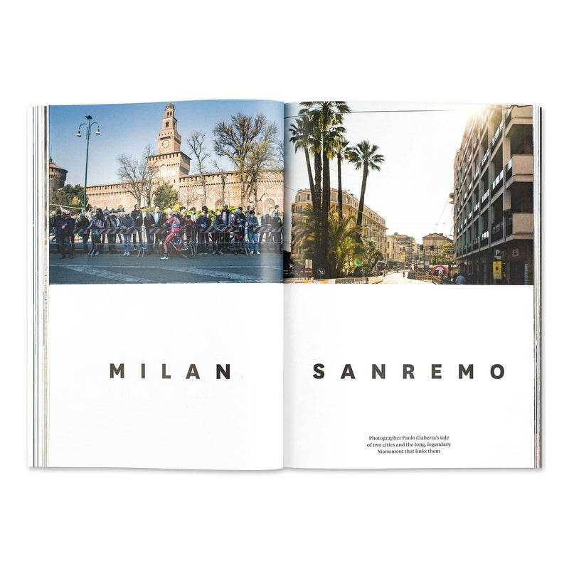 Issue 20.1 - Rouleur