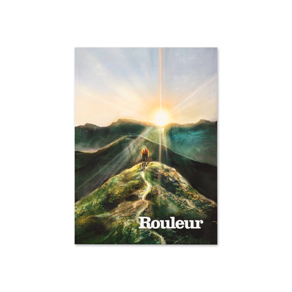 Issue 20.3 - Rouleur