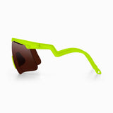 Delta Sunglasses - Lemon