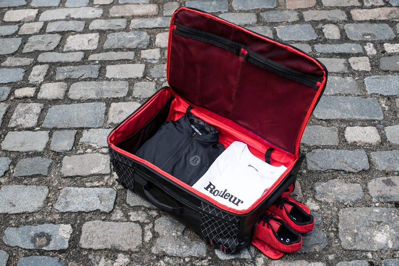 Maratona Gear Bag - Rouleur