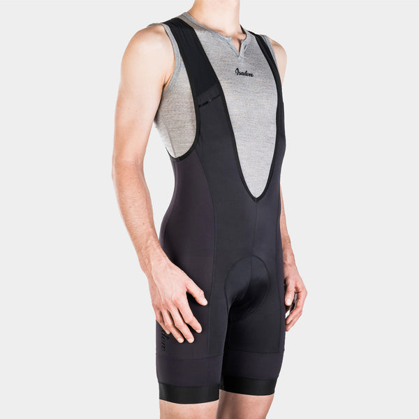 Medio Bib Shorts
