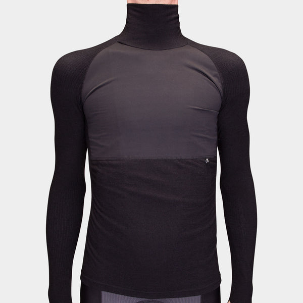 Ovada Deep Winter Baselayer Men