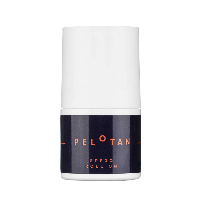 Pelotan Roll-On SPF30 Sun Protection - Rouleur