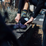 Rouleur Collection Merino Seasonal Socks - Rouleur
