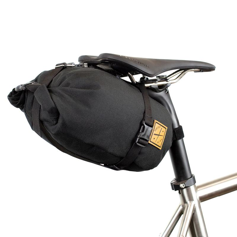 Saddle Pack - Rouleur