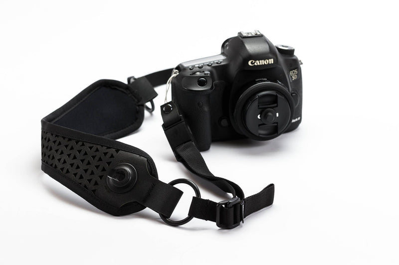 Sling Camera Strap - Rouleur