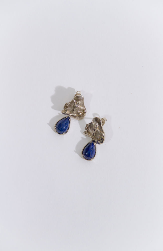 FIG EARRINGS