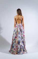 FINDERS KEEPERS GOWN
