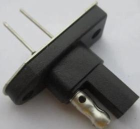 Power Connector for Motorola MT300