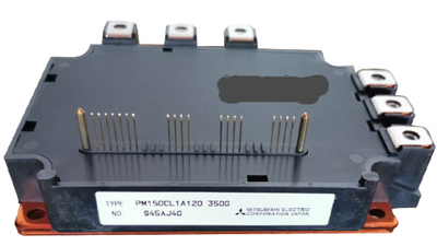 PM150CL1A120 Modules