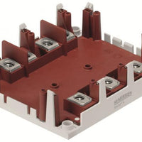 SKiM300GD126DL 06159 SKiM® 4 Trench IGBT Modules