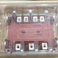 SKiM220GD176DH4 SKiM® 4 Trench IGBT Modules VCES 1700 V IC 250 A