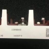 SKiM601TMLI12E4B SKiM® 4 Trench IGBT Modules
