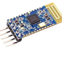 JDY-18 Bluetooth Module 4.2 High Speed Transmission Master-slave Integration more than CC2541