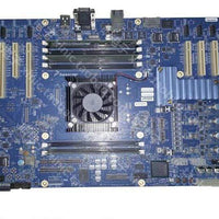 T4240QDS-PB Development Kit For 24 Virtual Core QorIQ T4240 Processor