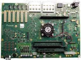 LS2085AQDS integrated multicore processor