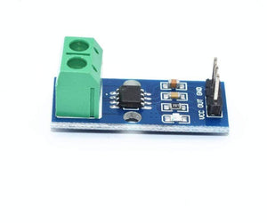 Hall Current Sensor Module ACS712 module 5A 20A 30A Hall Current Sensor Module 5A/20A/30A ACS712