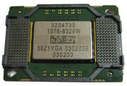 1076-6329W TI projector DMD Chip