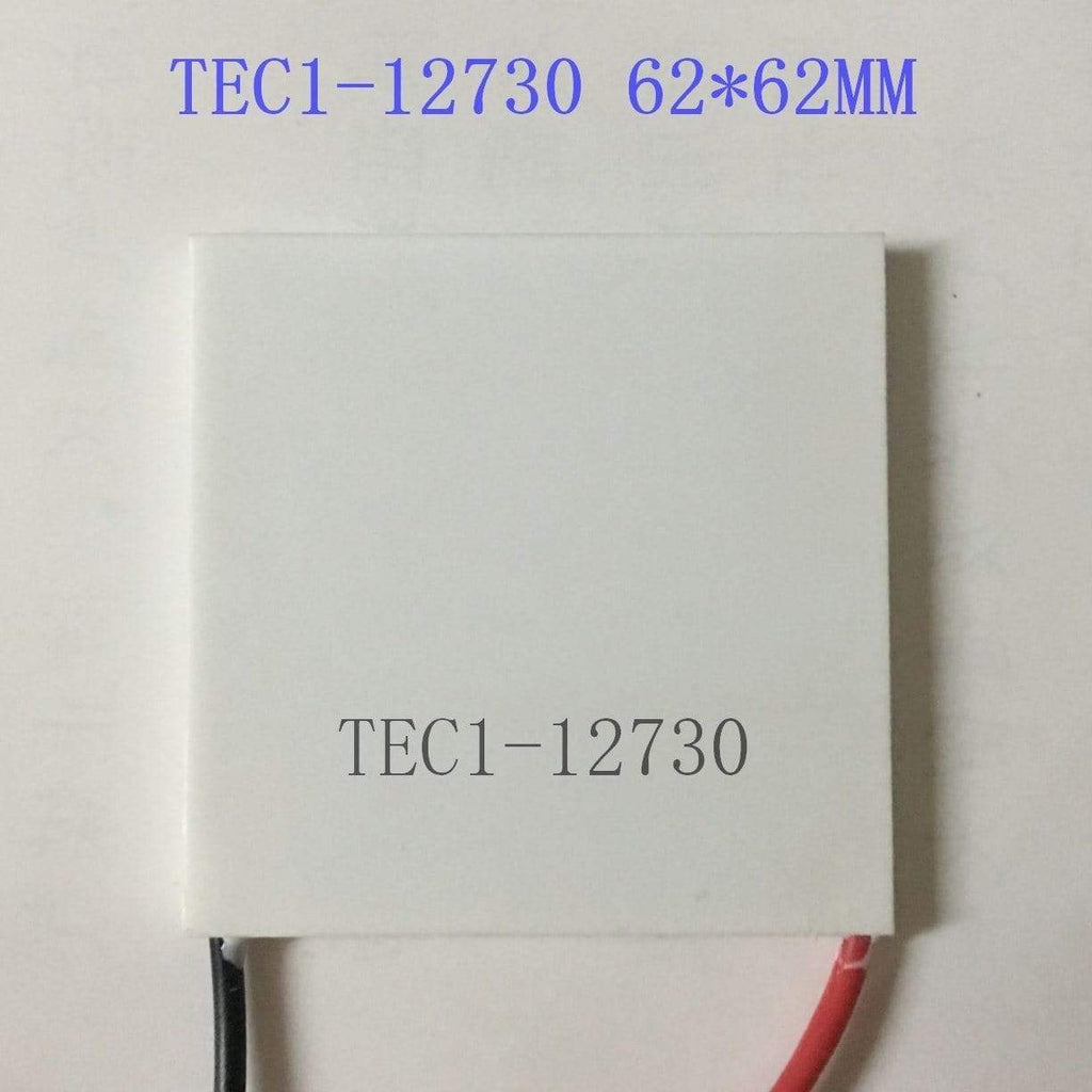 TEC1-12730 Semiconductor thermoelectric cooler