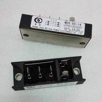 MDS50-14 50A 1400V MDS501429 rectifier bridge